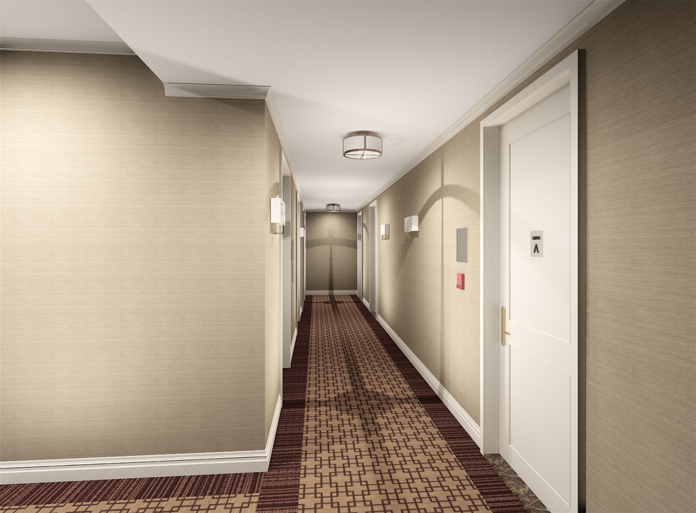 Lights are off during day and that's a problem - Revit - Enscape