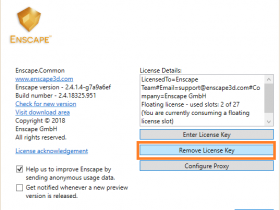 Sketchup 2019 license key and authorization codes
